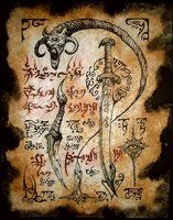 Swords and Sorcery by MrZarono
