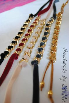 Ste.Ma handmade creations: November 2012