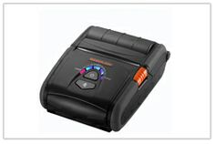 Mobile Printer, SPP-R300