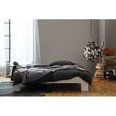 kuhles wandfarben die anfangs edel aussehen auf die dauer aber ungunstig sind aufstellungsort images der dcacfebaaecb grey bedroom walls grey bedrooms