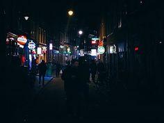 Streets of Amsterdam.   . . . . . #citybestpics #exploringtheglobe #amsterdamworld  #seemycity #thankyouamsterdam #heatercentral #theglobewanderer #illgrammers #ig_masterpiece #citylimitless #instanetherlands #createcommune #awesomeamsterdam #travelon  #guardiancities #aroundtheworldpix #super_holland #city_explore #thecreative #gramthedam #mytinyatlas #forahappymoment #shotaward #instapassport  #agameoftones #visualmobs  #campinassp #travelog #flashesofdelight Travelogue, Netherlands, Holland, Amsterdam, Cool Pictures, Times Square, Shots, Explore, Street