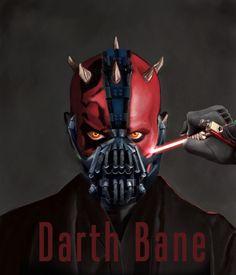 Darth Bane by stillestilo.deviantart.com