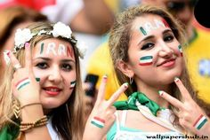 Soccer Fans, Football Fans, World Cup 2014, Fifa World Cup, Sports Wallpapers, Best Fan, Hd Wallpaper, Laptop, Hot