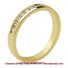 50-80% OFF at www JULY 4 JEWELRY SALE 80% OFF NISSONIJEWELRY.COM Adorable Jewelry Sale 50-80% OFF - NissoniJewelry.com presents Jewelry for all occasions - Engagement & Bridal Diamond Jewelry, Wedding & Anniversary, Birthstone & Colorstone Jewelry, Gifts & more...