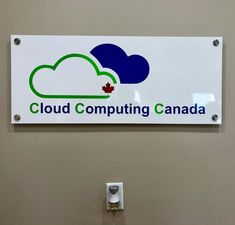 Custom Lobby Signs, Reception Signs, Office Signs, Engraved Signs and Business Signs throughout Toronto, Mississauga and all GTA. Reception Signs, Reception Areas, Sign Installation, Pvc Panels, Channel Letters, Office Lobby, Sign Company, Sign Maker, Office Signs
