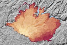 Progression of California's  Rim Fire : Image of the Day : NASA Earth Observatory