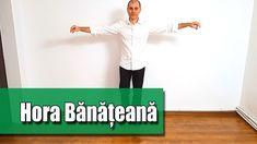 Hora Banateana ⋆ Dance Addiction Videos, Addiction, Dance, Home Decor, Dancing, Decoration Home, Room Decor, Home Interior Design, Home Decoration