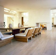 zen room design 3 How To Make Your Home Totally Zen in 10 Steps
