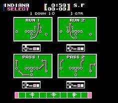 Football Video Games, Sports Games, Playstation, Nerd Herd, School Games, Nintendo Games, Childhood, Real Men, Replay