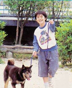NishikidoRyo Japanese Men, Cute Boys, Chibi, Graphic Sweatshirt, Celebrities, Sketch, Sketch Drawing, Celebs, Cute Teenage Boys