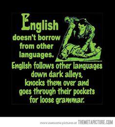 funny grammar mistakes | funny-English-language-grammar-mistakes