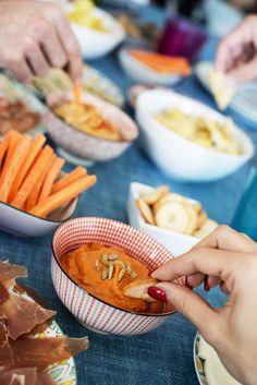 Mai, Camembert Cheese, Pasta, Food, Salads, Meal, Essen, Hoods, Meals