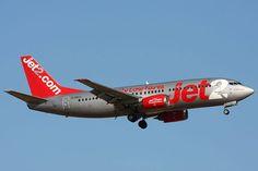Billets d'avion en promotion avec Jet2 http://www.hotels-live.com/pages/vols-moins-chers/jet2-com.html