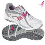 Best Walking Shoes for Plantar Fasciitis | Best Shoes For Standing All Day