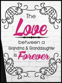 103 Best Nana Quotes Sayings Images Grandchildren Grandma
