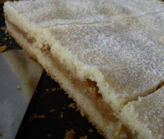 Babkin jablkový koláč (fotorecept) - obrázok 6