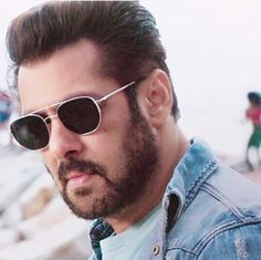 292 Best Salman Khan Images Salman Khan Salman Khan Photo