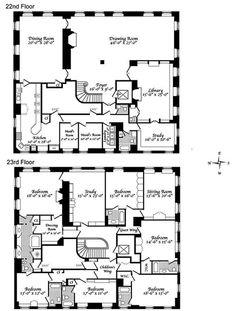 435 East 52nd Street #2223, New York, NY 10022: Sales, Floorplans, Property Records | RealtyHop