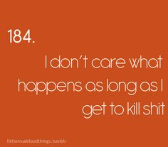 True Blood Quote of the moment.