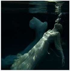 """Three Rivers Deep   elemental book series  """"A two-souled girl begins a journey of self-discovery...""""   READ MORE @ http://threeriversdeep.wordpress.com/three-rivers-deep-book-one-overview/  #ThreeRivers  pic: underwater photography"""