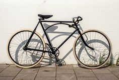 Pathracer truss frame 2 | Flickr - Photo Sharing!