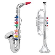 Conn saksofoni dating