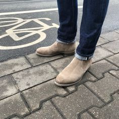 22 Best TWLV around the World images   Boots, Boots men, Shoes