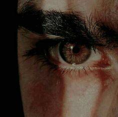 50 Trendy hair black brown eyes aesthetic 50 Trendy hair black brown eyes a Black Eyeshadow Aesthetic Black brown Eyes Hair Trendy Brown Eyes Aesthetic, Aesthetic Boy, Character Aesthetic, Aesthetic Black, Too Faced Lidschatten, Dark Fantasy, Feral Heart, Hawke Dragon Age, Jace Lightwood