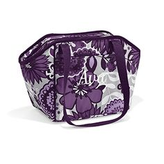 Lunch Break Thermal - (plum awesome blossom) It also makes a great snack and drink bag for trips to the pool or beach. https://www.mythirtyone.com/shop/productdetail.aspx?prod=4182