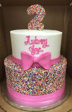 Terrific 16 Best Classy Birthday Cakes Images Bakery Cakes Cake Designs Funny Birthday Cards Online Inifodamsfinfo