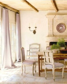 Room Inspiration On Pinterest Mornings Rooms Furniture And Sunrooms