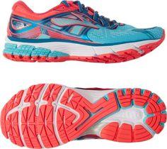 Brooks Women's Ravenna 6 Road-Running Shoes