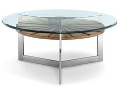 Magnussen T3805-45 Rialto T3805 Rialto Contemporary Brushed Nickel Round Coffee Table Review https://bestsofatablereviews.info/magnussen-t3805-45-rialto-t3805-rialto-contemporary-brushed-nickel-round-coffee-table-review/