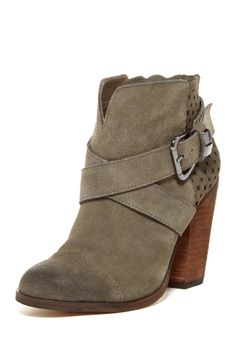 Betsey Johnson Neeto Bootie ..oredered for Birthday present in black!!