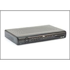 Pace HD DS 830 NDS SAT für SKY Best-Preis « Sky HD Receiver