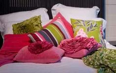 Paulas Furniture and Beds - Adult City Living, Beds, Have Fun, Cushions, Pie, Throw Pillows, York, Furniture, Torte