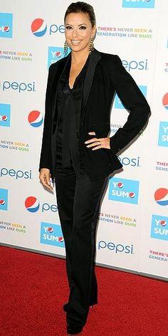 Eva Longoria Parker