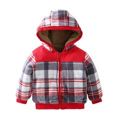 a3f934462d69 51 Best Baby Boy s   Girl s Outwear images