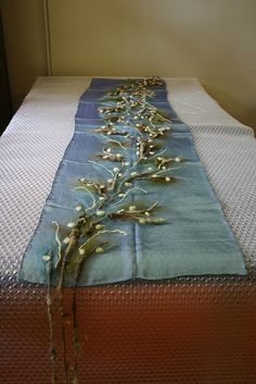 willows 002 by Wool & Water, via Flickr