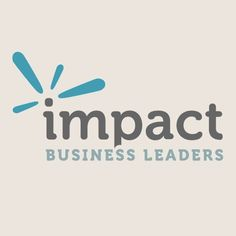In this episode of the Impact Business Leaders podcast, we interview Alex Fife, Director of Operations at Village Capital where he leads the execution of peer support programs that enable entrepreneurs to solve the world's largest problems. A veteran of the social enterprise space, Alex shares a candid perspective on where he sees the future of social enterprise, and what it takes to stand out to an impact investing organization like Village Capital.