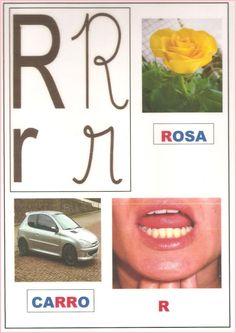 Colaboração da Professora Rosa Seizer da Escola Marly Russo