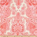 Amy Butler Home Décor Love Twill Sandlewood Ivory