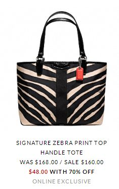 Coach Factory Outlet Tips On Ways To Save Stuff Pinterest Bags And