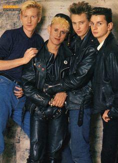 Depeche Mode. MONEYGOLDMOON