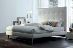 Nicoline – купить мебель итальянской фабрики Nicoline из Италии по низким ценам в PALISSANDRE.ru Lounge, Couch, Bed, Furniture, Home Decor, Chair, Airport Lounge, Drawing Rooms, Settee