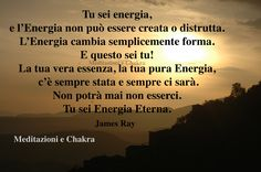 http://www.ilgiardinodeilibri.it/libri/__il-corpo-e-l-energia.php?pn=4319