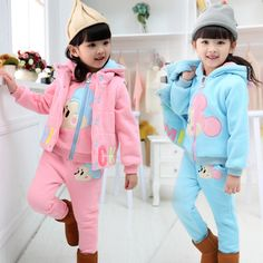 http://babyclothes.fashiongarments.biz/  New Children clothes set Hooded vest coat pant 3pcs Mickey Baby Girls long-sleeved Thick warm Winter kids Outerwear 0-1-2-3Y, http://babyclothes.fashiongarments.biz/products/new-children-clothes-set-hooded-vest-coat-pant-3pcs-mickey-baby-girls-long-sleeved-thick-warm-winter-kids-outerwear-0-1-2-3y/,  ,    , Baby clothes, US $38.71, US $38.71  #babyclothes