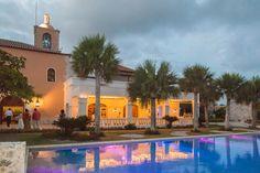 Tenagne & Shareene – Sanctuary Cap Cana by AlSol Resort   Wedding Photography Punta Cana