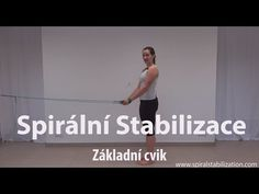 Pilates, Fitness, Youtube, Excercise, Ms, Shoulder, Pop Pilates, Ejercicio, Exercise