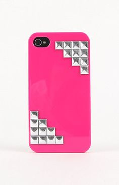 I phone case. i want one in BLUE!